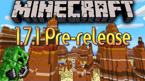Minecraft-1.7.1-Pre-Release.jpg