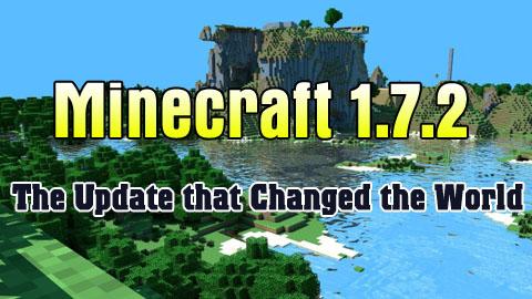 Minecraft-1.7.2.jpg