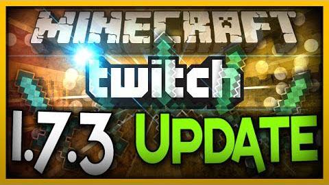 Minecraft-1.7.3-Pre-Release.jpg