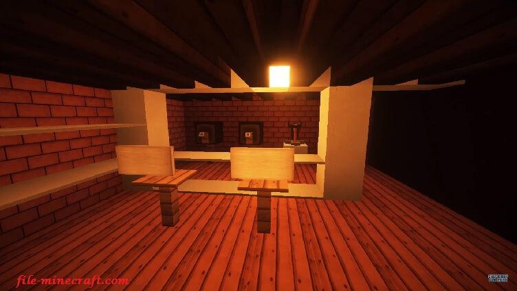 Minecraft-Modern-House-Map-Screenshots-8.jpg