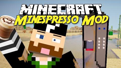 Minespresso-Mod.jpg