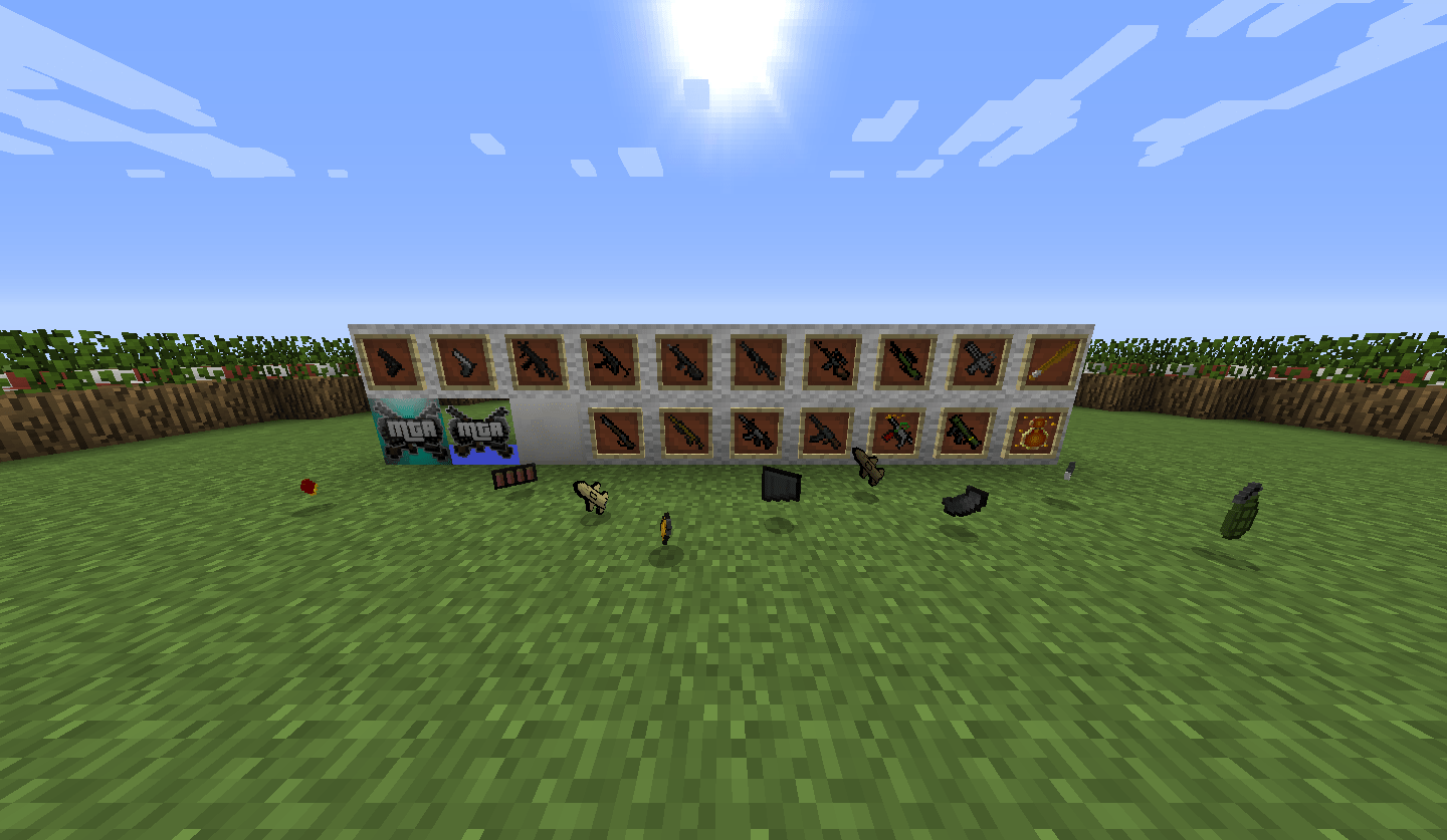 Minetheftauto-pack-1.png