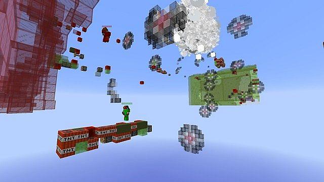Missile-Wars-Mini-Game-Map-8.jpg