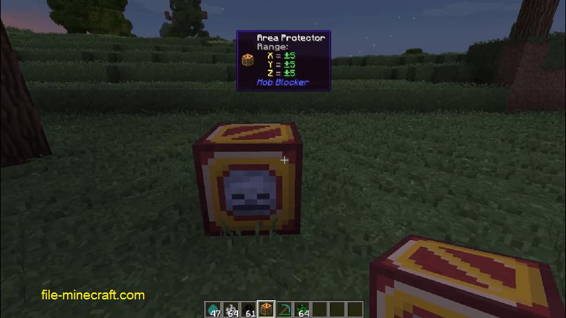 Mob-Blocker-Mod-Screenshots-8.png