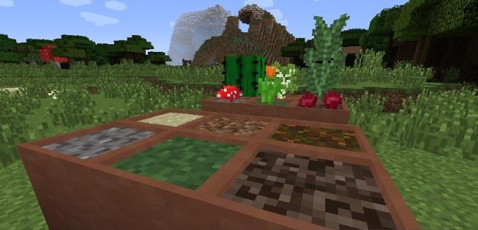 Modular-Flower-Pots-Mod-2.jpg