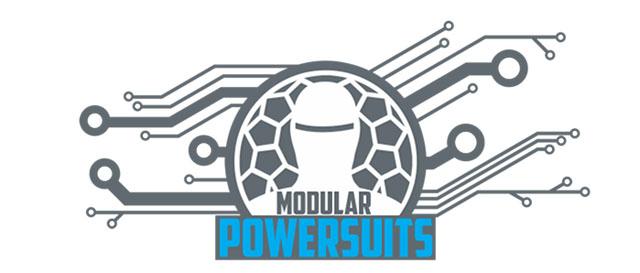 Modular-Powersuits-Mod.jpg