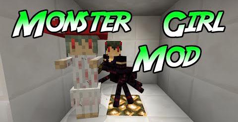 Monster-Girl-Mod.jpg