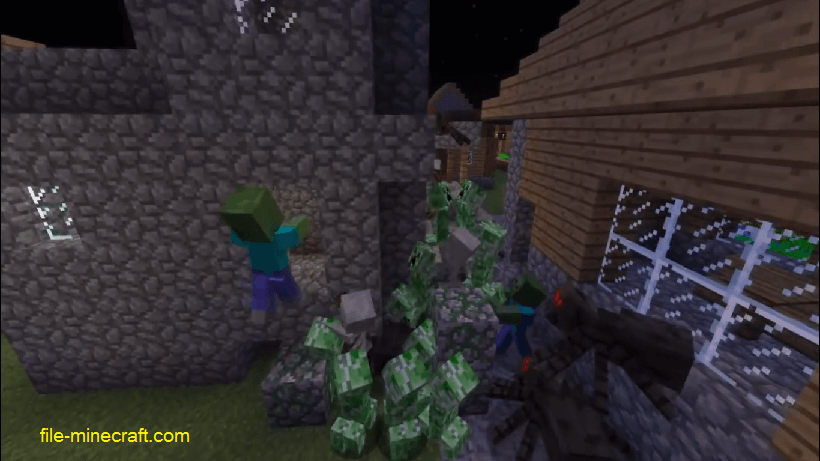Monster-Swarm-Mod-Screenshots-1.png