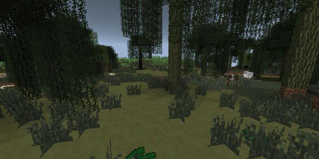 More-Fun-Quicksand-Mod-1.jpg