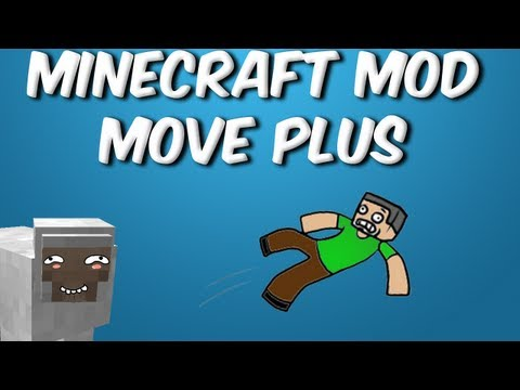 Move-Plus-Mod.jpg