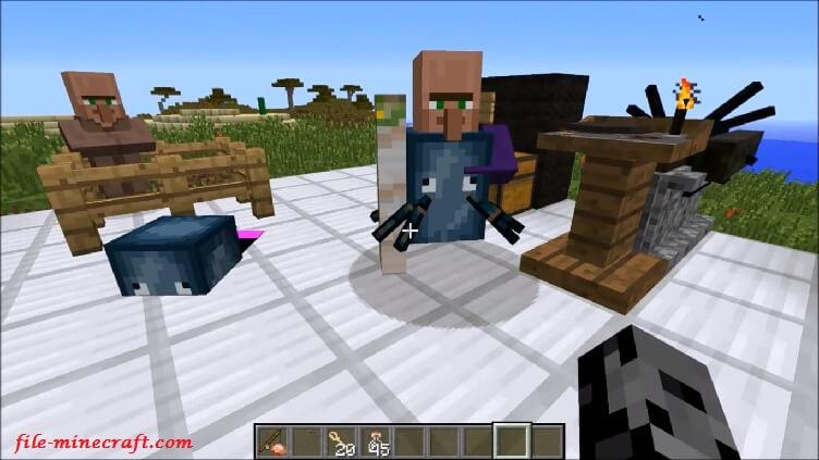 Necromancy-Mod-Screenshots-5.jpg