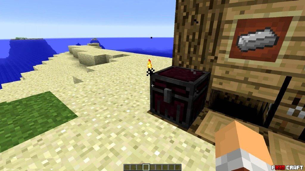Nether-Chest-Mod-Screenshots-2.jpg