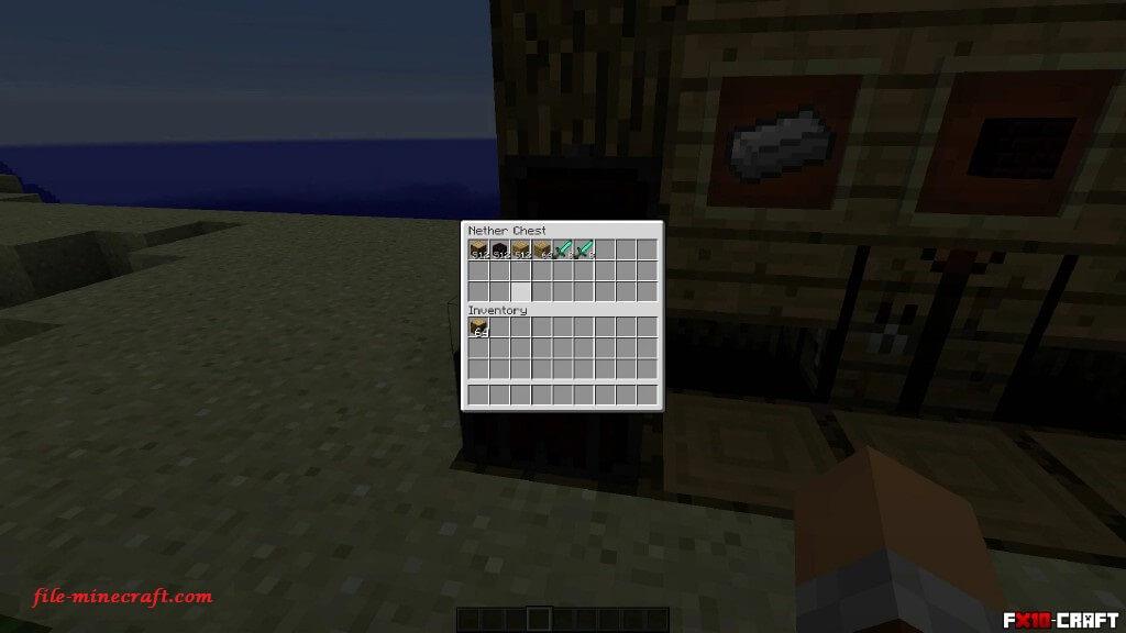 Nether-Chest-Mod-Screenshots-3.jpg