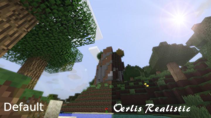 Oerlis-realistic-pack-7.jpg