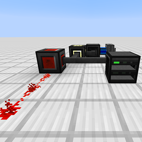OpenComputers-Mod-6.png