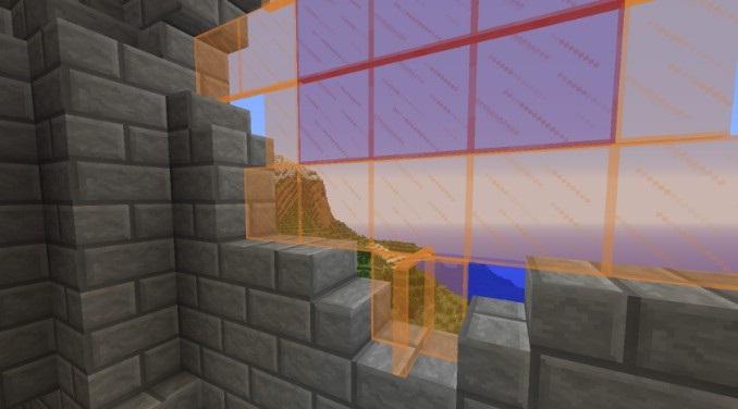 Pane-in-the-Glass-Mod-2.jpg