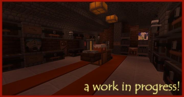 Pebbles-3d-resource-pack-7.jpg