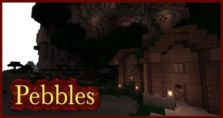 Pebbles-3d-resource-pack.jpg