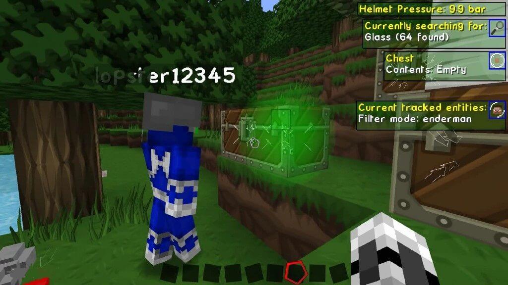 PneumaticCraft-Mod-Screenshots-2.jpg