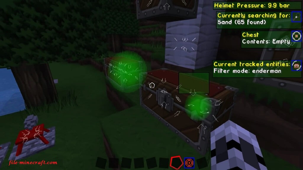PneumaticCraft-Mod-Screenshots-3.jpg