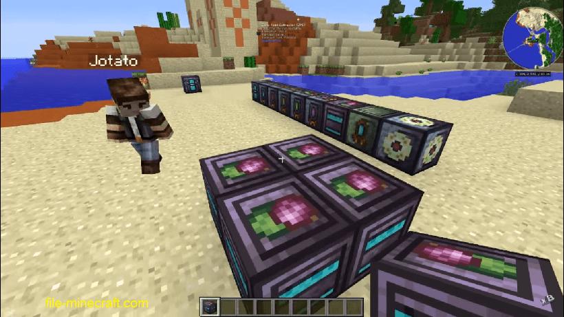 QuantumFlux-Mod-Screenshots-3.png