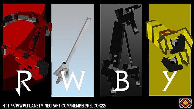 RWBY-Craft-Mod.jpg