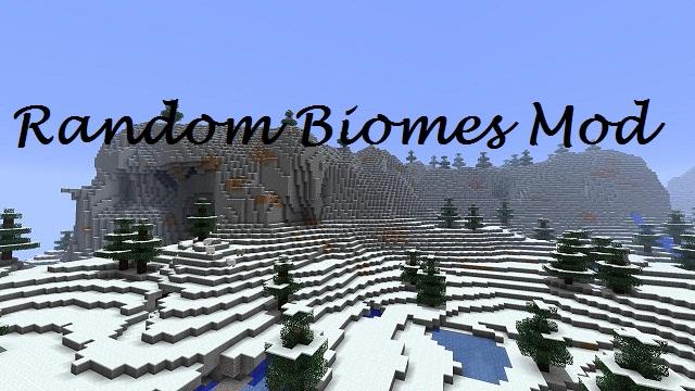 Random-Biomes-Mod.jpg