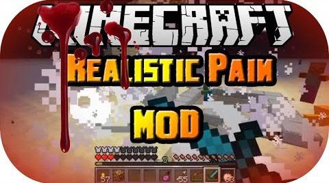 Realistic-Pain-Mod.jpg