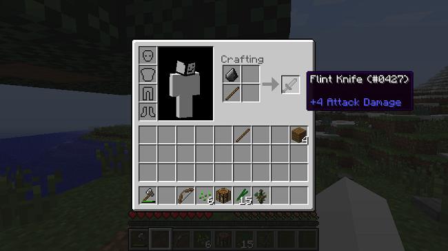 Realistic-Survival-Mod-3.jpg