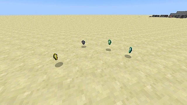 Recycle-Items-Plus-Mod-2.jpg