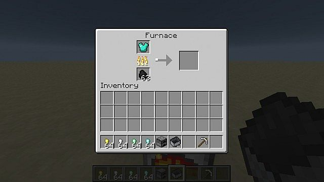 Recycle-Items-Plus-Mod-4.jpg