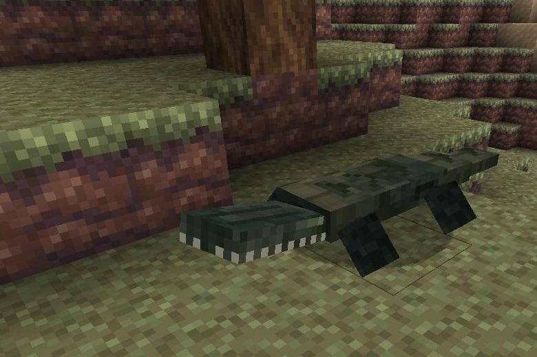 Reptile-Mod-8.jpg