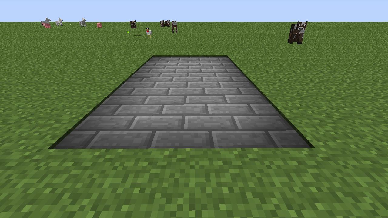 Roadblocks-Mod-5.png
