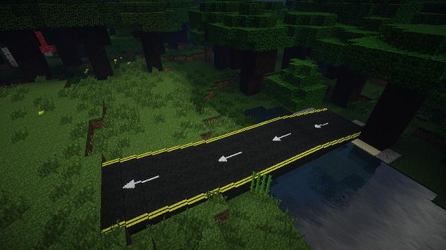 Roads-Mod-4.jpg