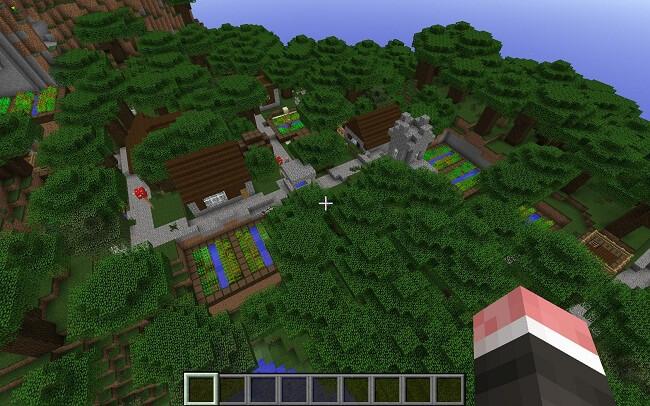 RoofedForestVillage.jpg