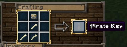 SGS-Treasure-Mod-6.png