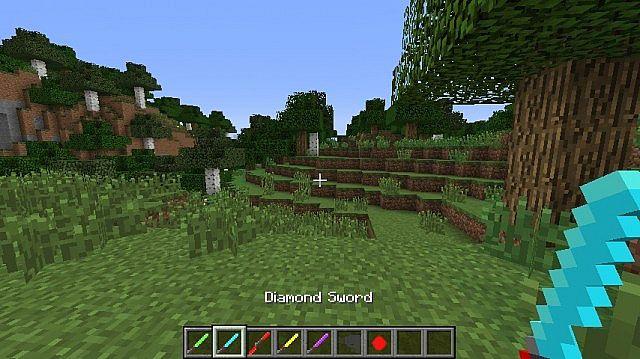 SW-blocks-awaken-pack-1.jpg