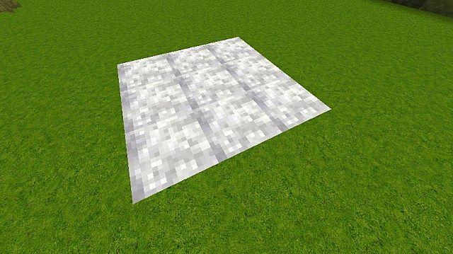 SW-blocks-awaken-pack-6.jpg