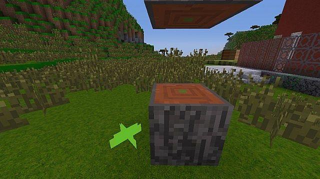 SW-blocks-awaken-pack-8.jpg