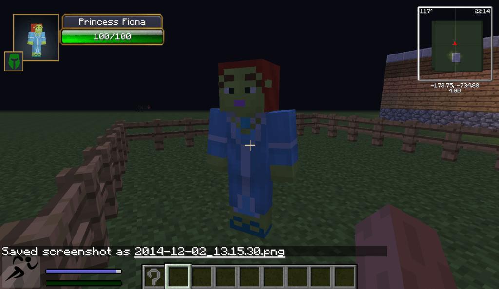 Shrekcraft-Mod-2.png