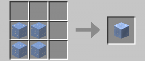 Simple-Recipes-Mod-10.png