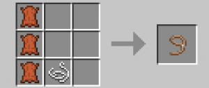 Simple-Recipes-Mod-22.png
