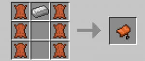 Simple-Recipes-Mod-24.png