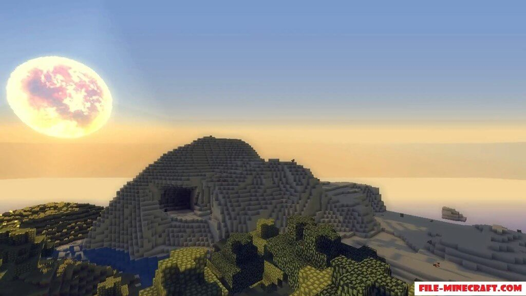 Simplistic-Paradise-Resource-Pack-Screenshots-3.jpg