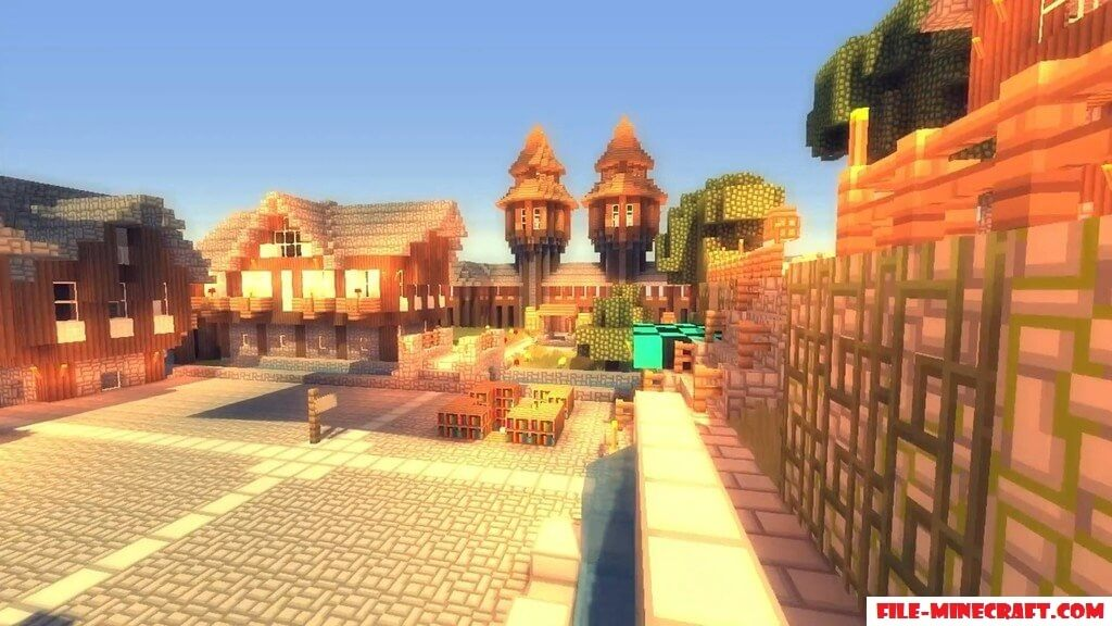 Simplistic-Paradise-Resource-Pack-Screenshots-5.jpg
