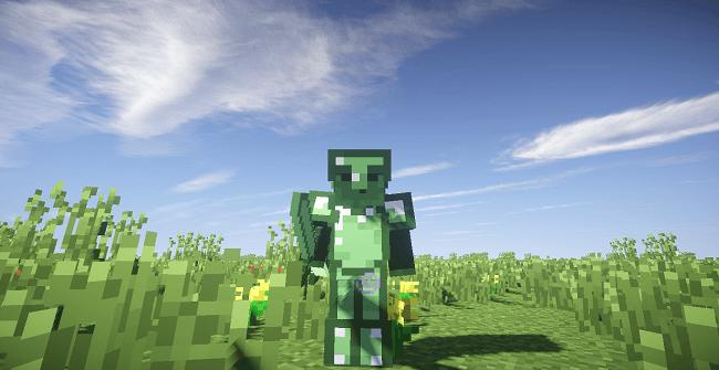 SlimeTastic-Mod-3.jpg