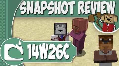 Snapshot-14w26c.jpg