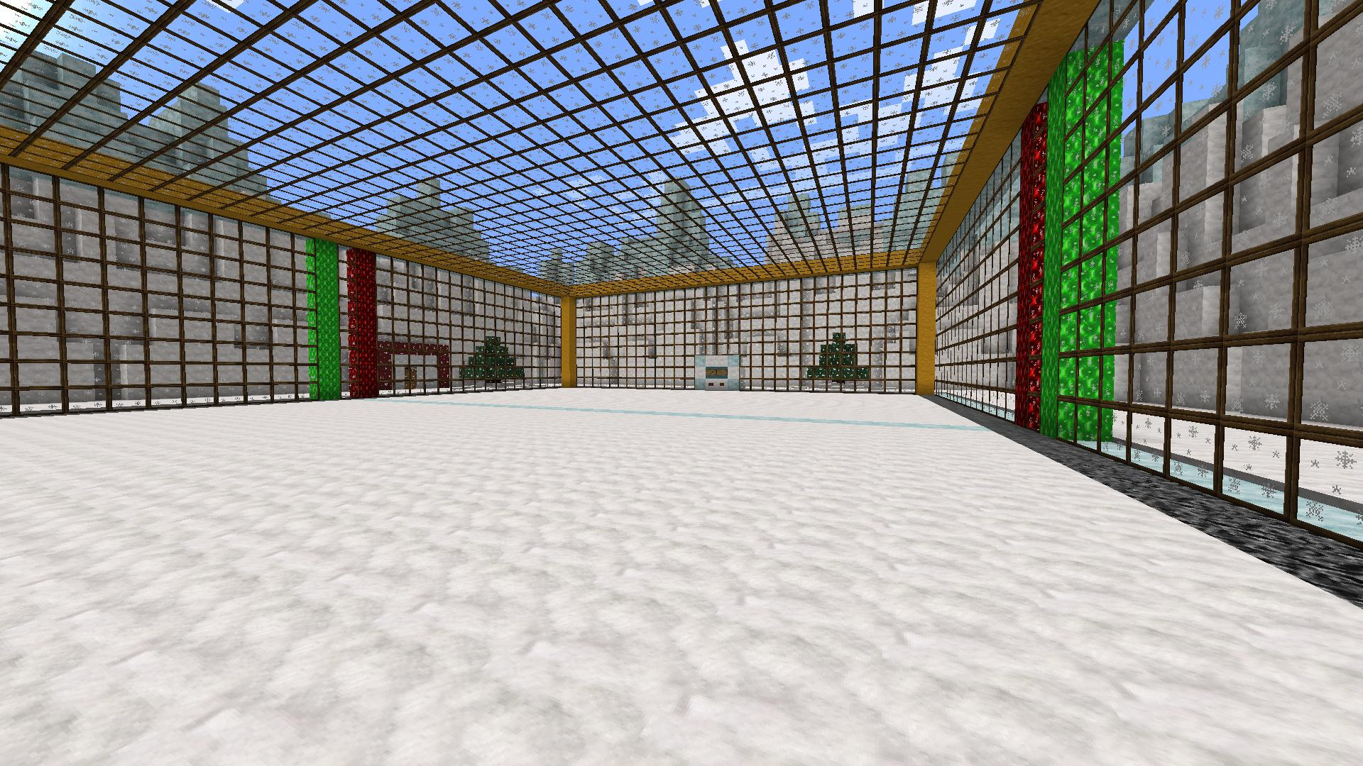 Snow-Fighters-Map-4.jpg