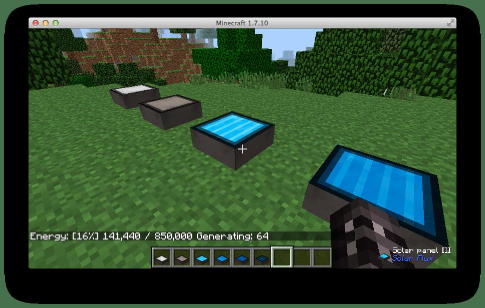 Solar-Flux-Mod-1.png