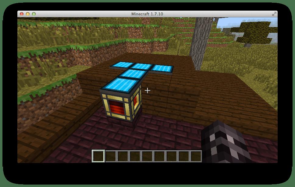 Solar-Flux-Mod-4.png